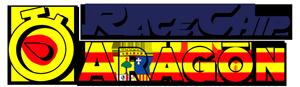 RaceChip Aragón